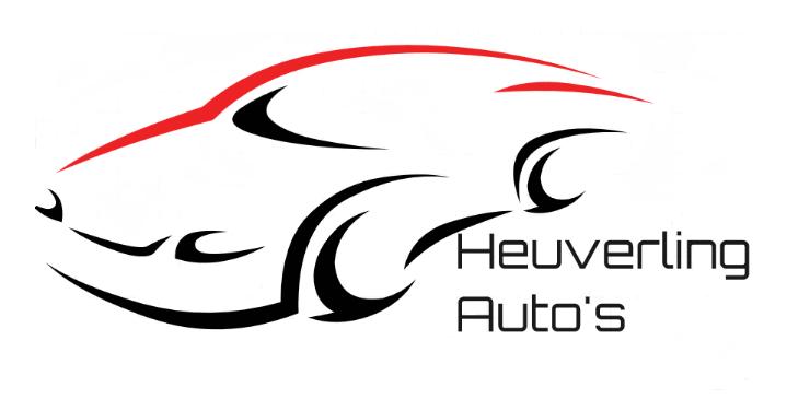 Heuverling Auto's