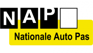 nationale-auto-pas-logo-300x1731